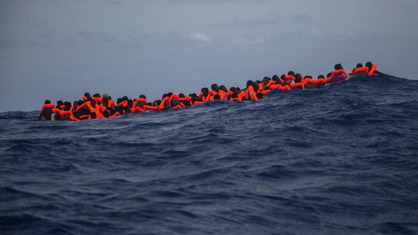 Photo of معایب پناهندگی و پناهنده شدن به خارج از کشور