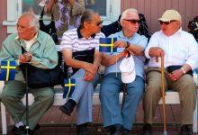 Photo of ویزای بازنشستگی پرتغال از زبان بازنشسته سوئدی