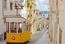 Photo of آشنایی با کشور پرتغال – لیزبون قسمت اول