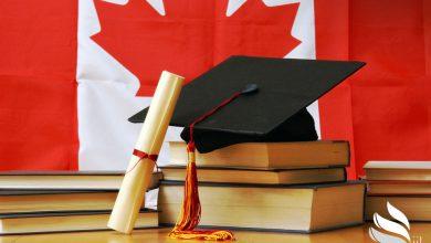 Photo of مهاجرت به کانادا بدون مدرک زبان