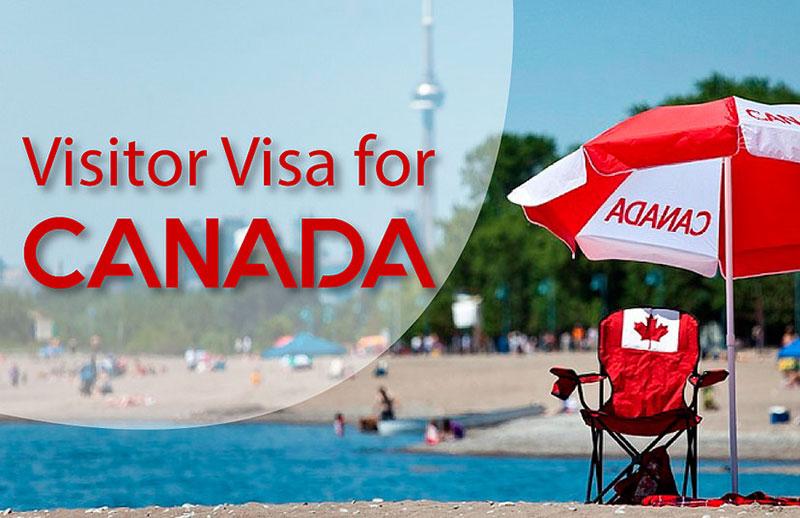 تبدیل ویزای توریستی کانادا ، مهاجرت به کانادا ، ویزای تحصیلی کانادا ، ویزای کاری کانادا ، پناهندگی کانادا