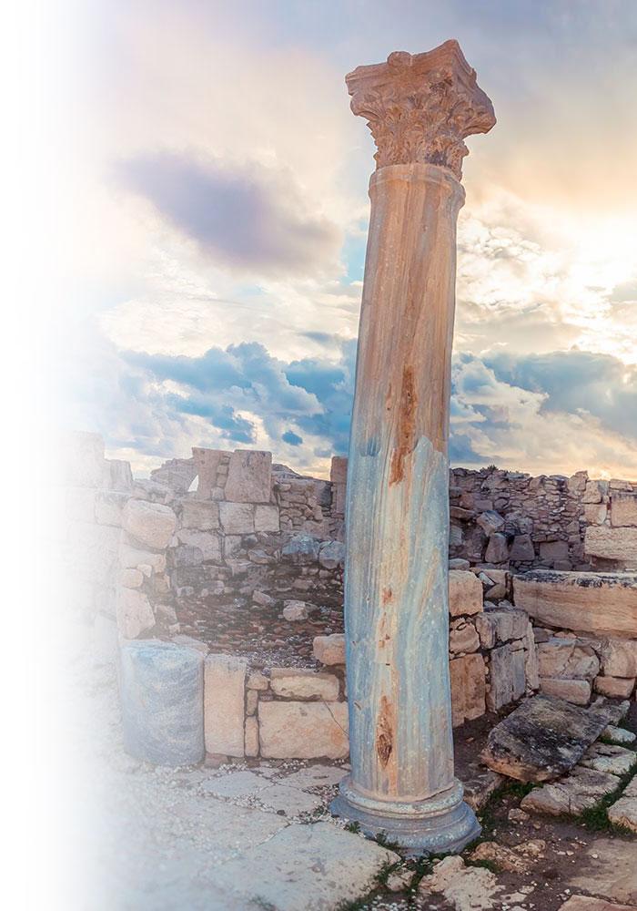 مهاجرت به قبرس ، اقامت قبرس