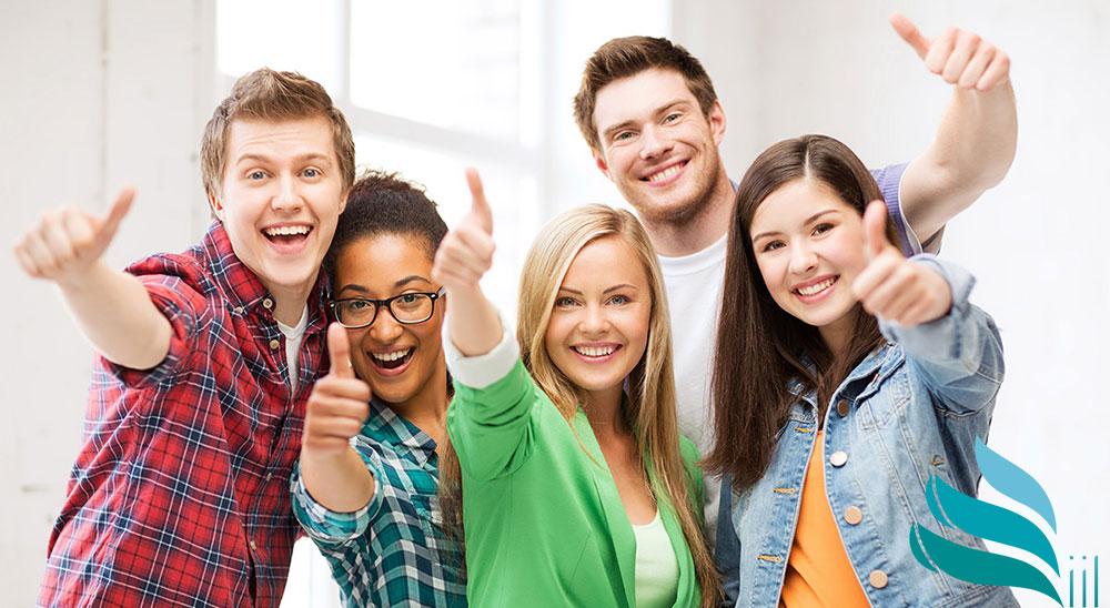 Photo of چرا دانشجویان بین المللی در آلمان می مانند؟!