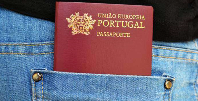 Photo of پاسپورت پرتغال بعد از ۵ سال ، واقعیت یا دروغ؟