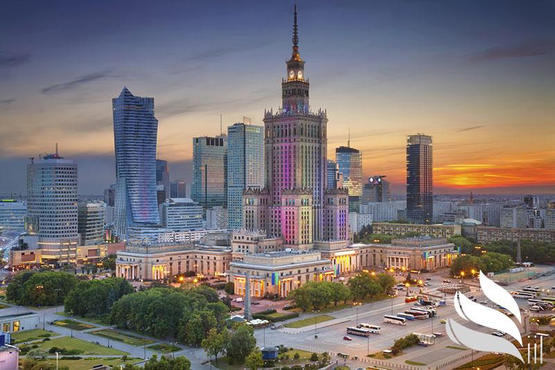 Photo of انواع وام کارآفرینی در لهستان