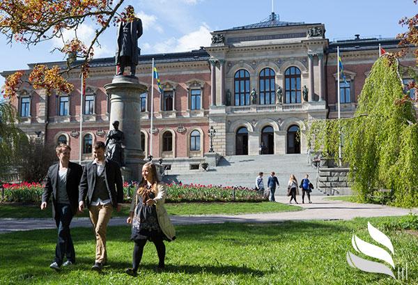 Photo of دانشگاه های سوئد (قسمت دوم)
