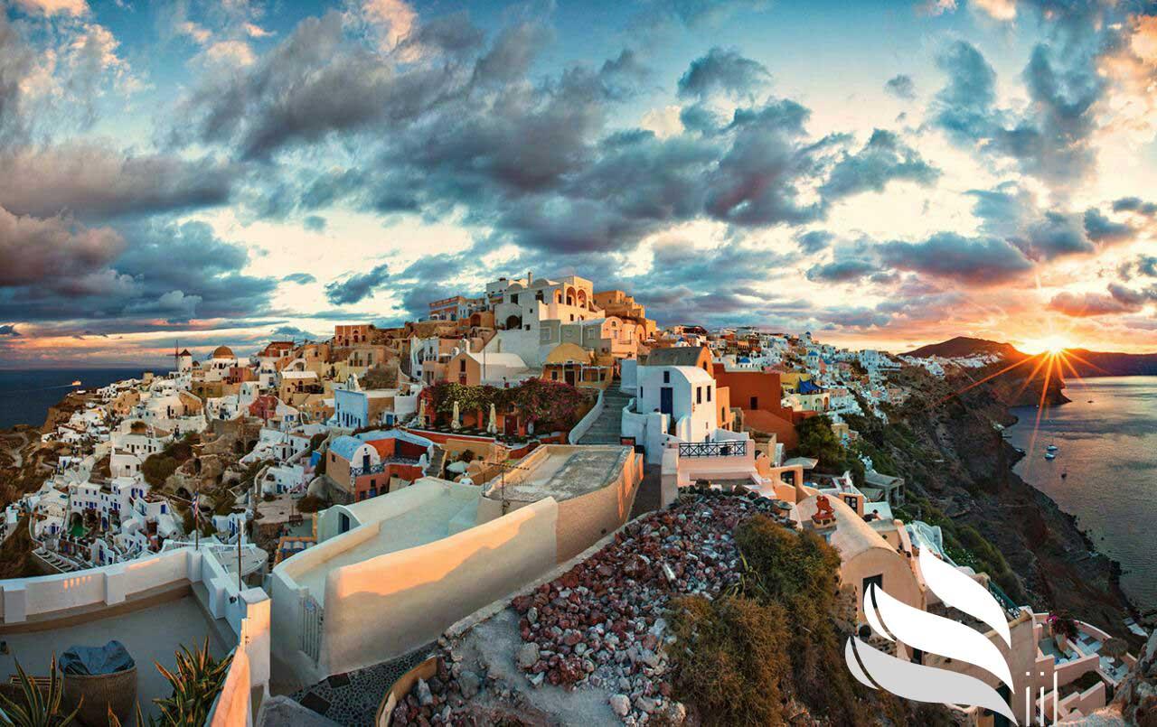 Photo of تغییرات و اصلاحات قوانین ویزای طلایی یونان (2019)