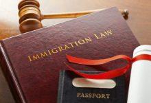 Photo of استخدام وکیل خارجی برای مهاجرت