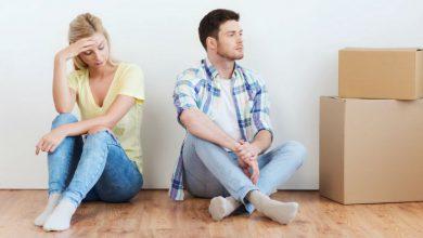 Photo of تاثیر طلاق و جدایی در اقامت هلند