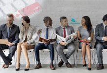Photo of مهاجرت کاری به کانادا با 12 شغل پر در آمد بدون نیاز به سابقه