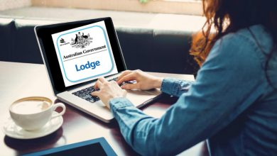 Photo of لاج استرالیا (Lodge)