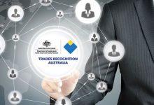 Photo of سازمان تی آر ای استرالیا TRA