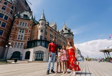 Photo of سرمایه گذاری در کبک کانادا چه مراحلی دارد؟