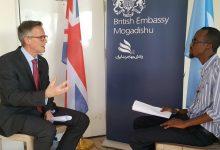 Photo of مدارک لازم برای مصاحبه سفارت انگلیس و سوالات آن