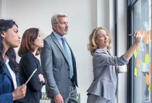 Photo of بهترین مشاغل برای زنان بعد مهاجرت کدامند؟