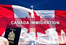 Photo of شرایط و خرید بیزینس در کشور کانادا