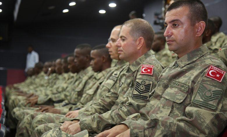 Photo of سربازی فرزندان سرمایه گذار در ترکیه
