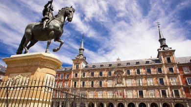 Photo of بهترین شهر کشور اسپانیا برای مهاجرت کدام است؟