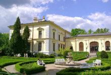 Photo of سرمایه گذاری ملکی در شهرهای لهستان