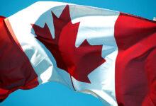 Photo of اخذ اقامت کانادا با ثبت شرکت خارجی