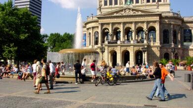 Photo of پروسه اقامت با خرید ملک در آلمان